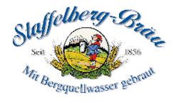 Staffelberg Bräu